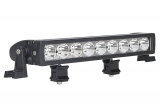 Single Row LED Light Bar
